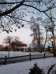 Peddler's Village