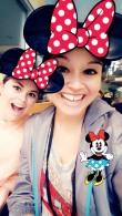 Snapchat-1757578513.jpg